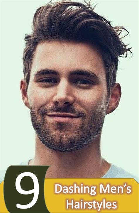 hairstyle mens personality 205 best images about coiffure hommes on pinterest best