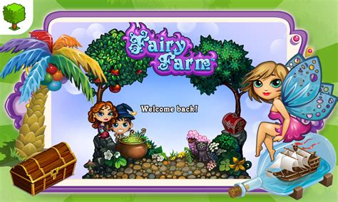 download game top farm mod apk android games apps free download fairy farm mod apk data