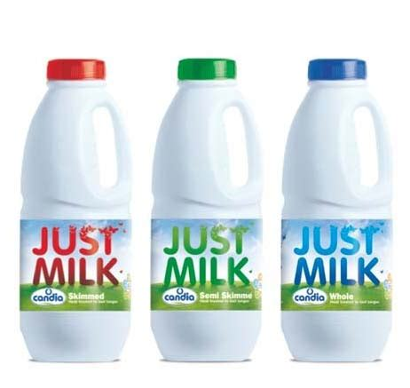 Free Find Uk Free Just Milk Free Stuff Finder Uk
