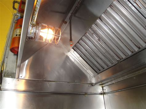 Kitchen Exhaust Cleaning Edmonton Kitchen Exhaust Cleaning 28 Images Chan Specializes In