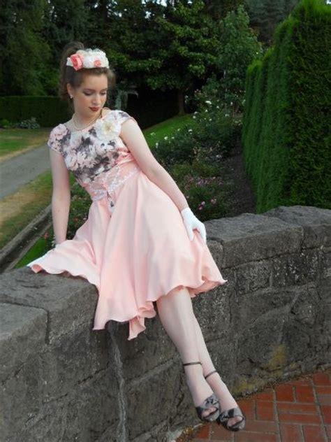 pattern walkaway dress butterick 4790 and walkaway dresses by kazryn on pinterest