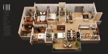 Livingroom Realty by Rainbow Sahwas 4bhk Apartments For Sale In Vadgaon Maval Pune