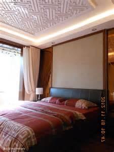 Bedroom Gypsum Ceiling Designs Photos Gypsum Design For Bedroom