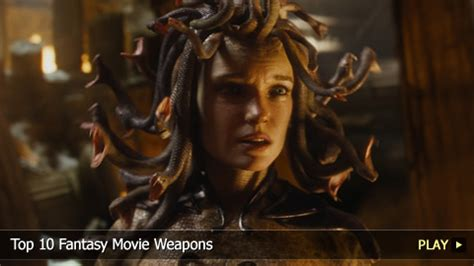 film fantasy top 10 top 10 fantasy movie weapons watchmojo com