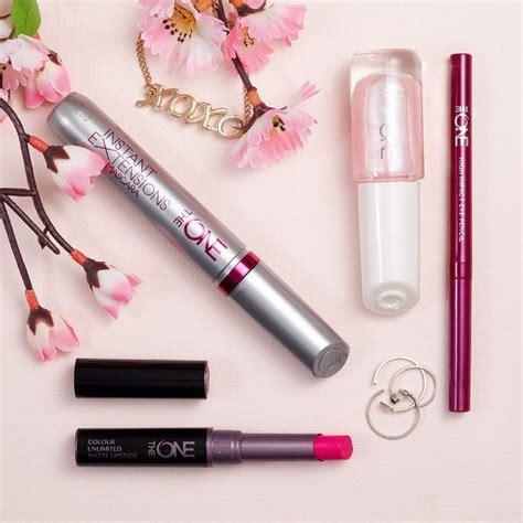 tutorial lipstik oriflame 397 best oriflame images on pinterest beauty makeup eye
