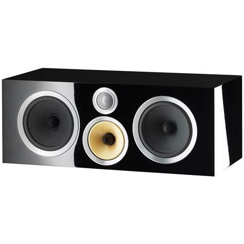 multi room home audio speaker wiring diagram home cable tv