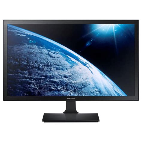 Monitor Led Ns monitor widescreen entrada hdmi led 21 5 quot samsung