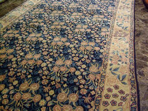 tappeto kirman kirman tappeto kelley a mazzetti di fiori morandi tappeti
