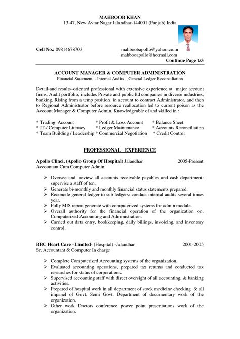 popular dissertation conclusion writers websites usa thesis demo