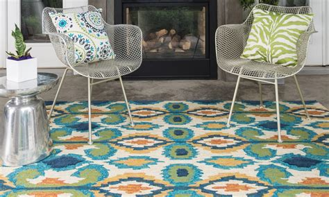 bohemian style area rugs 5 boho rugs to brighten up your home overstock