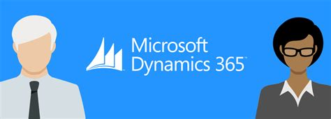 Home Automation Logo Design by Microsoft Dynamics 365 Licensing Demystified Rand Group