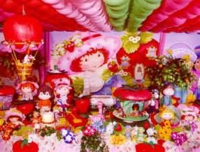 amp decora 199 195 infantil decora 231 227 festa infantil em todos os temas