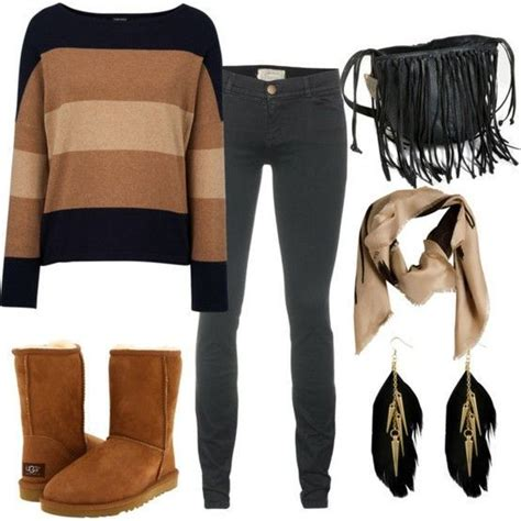 Ugg Sweepstakes - 78 best images about how to uggs on pinterest cream outfits christmas gifts and