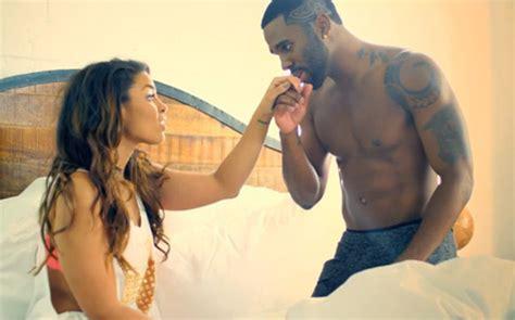 jason derulo tattoo of jordin sparks video jason derulo marry me rap up rap up