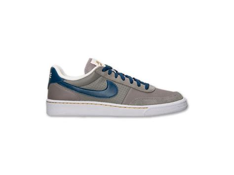 mens casual shoes nike caign overview