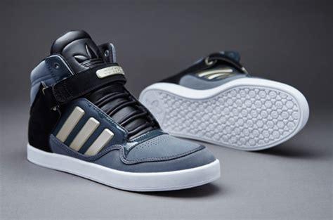 Harga Adidas Forest sepatu sneaker adidas ar
