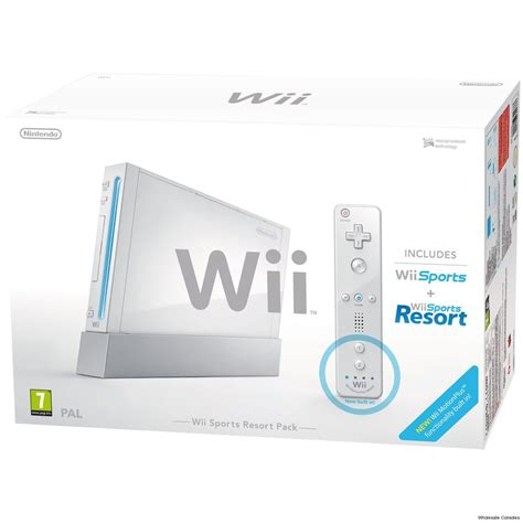 nintendo wii console nintendo wii console www imgkid the image kid has it