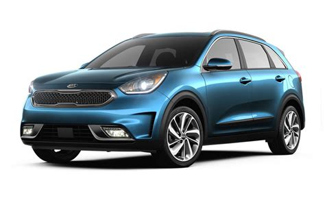Kia Niro Price Kia Niro Reviews Kia Niro Price Photos And Specs Car