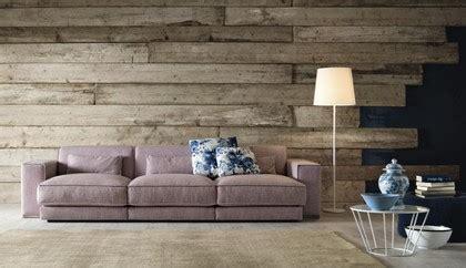 mauri arredamenti lissone divani moderni arredamento cucine moderne ernestomeda e