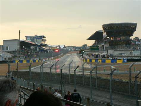 le bureau le mans le mans travel guide at wikivoyage