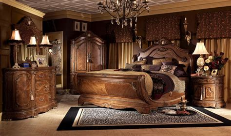 luxury master bedroom furniture luxury bedroom traditional bedroom other metro by