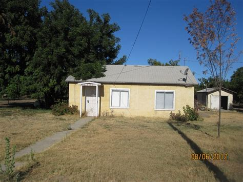 houses for sale in winton ca 9785 shaffer rd winton ca 95388 reo home details buy foreclosure open real estate