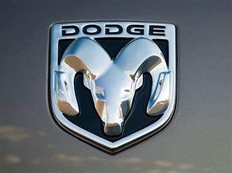 2009 dodge ram truck logo wallpaper 1600x1200