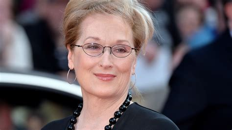 meryl streep movies awards chatter podcast meryl streep florence foster