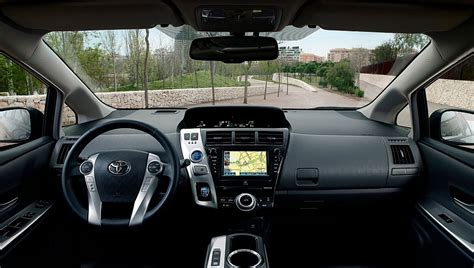 2013 toyota prius review and price auto top cars