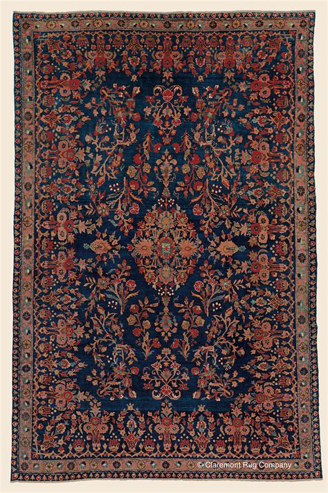 Persian Rugs Manchester Rugs Ideas Rugs Manchester