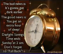 When Does Day Light Savings End Do You Love Or The Time Change Cafemom