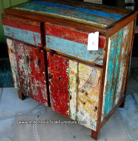 boat salvage furniture cab1 12 reclaimed fishing boats furniture factory bali