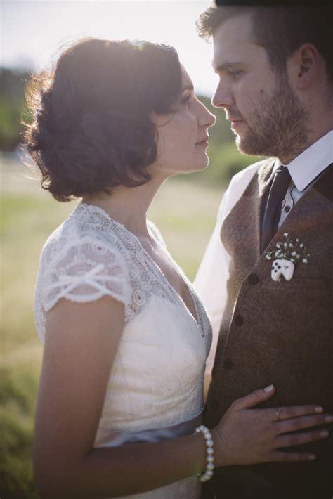 Wedding Podcast Choosing The Photographer Thats Right For You by Choosing The Right Wedding Photographer Polka Dot