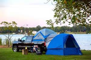 truck bed tent home design garden amp architecture blog magazine