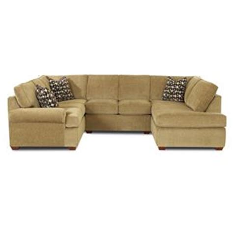 Gogh Leather Sectional by Bernhardt Gogh Leather Sectional Belfort