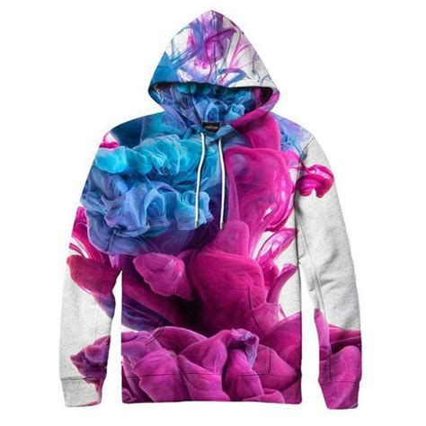 jacket vapes ds2 future dope swag trill hoodie wow sweater hip hop rap vape smoke