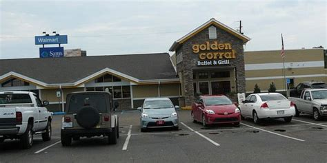 Golden Corral Also Search For Golden Corral Hattiesburg Restaurant Reviews Phone Number Photos Tripadvisor