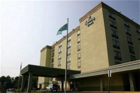 comfort inn penn hills holiday inn north hills pittsburgh deals see hotel