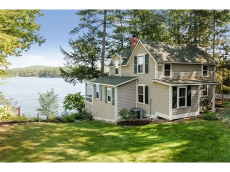 cottages for sale in nh lake winnipesaukee cottages for sale lake winnipesaukee