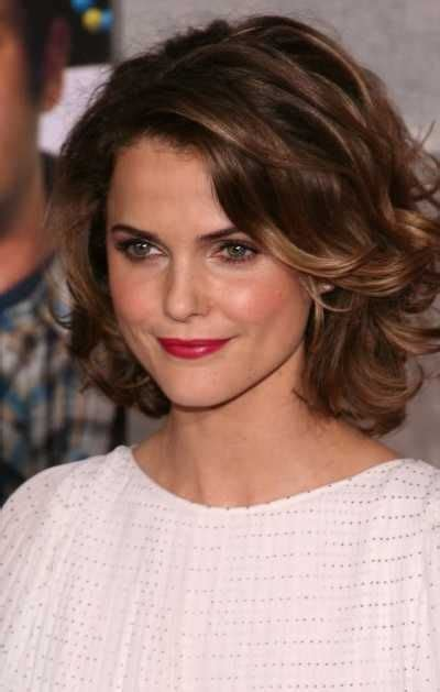 hair styles for a 38 year old woman pretty short hair styles for women over 40 modern
