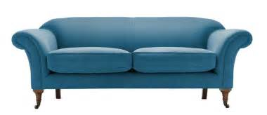 Small Loveseat Sofa Blue Sofas Sofasofa