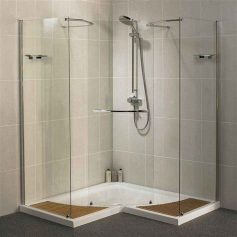 shower designs for bathrooms design of the doorless walk in shower decor around the world