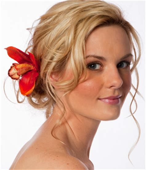 hawaii hairdos hawaiian hairstyles beautiful hairstyles