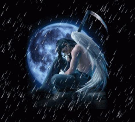 imagenes de angeles llorando sangre la estrella y el 193 ngel negro las l 193 grimas del 193 ngel