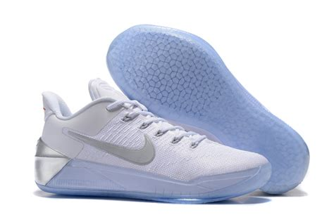 all white basketball shoes wholesale new arrival nike 12 basketball shoes