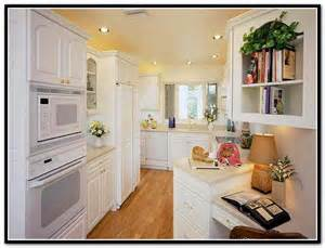 lowes caspian kitchen cabinets home design ideas - lowes kitchen cabinets d s furniture