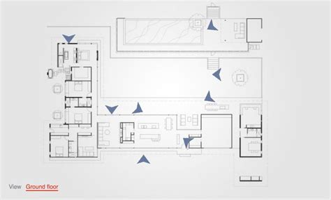 sarah homes floor plans 17 best images about floor plans on pinterest u