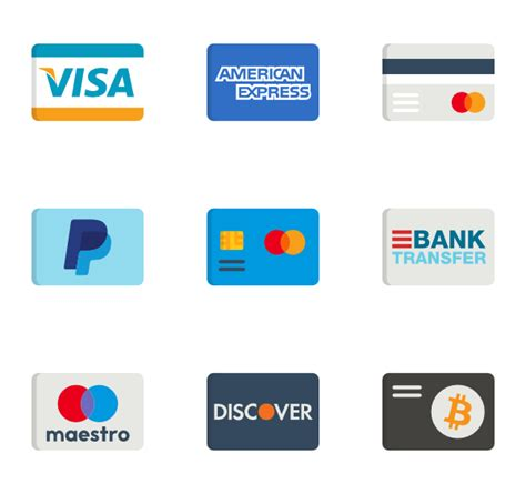 E Mastercard Gift Card - iconos de m 233 todo de pago vectoriales 1 252 iconos gratis