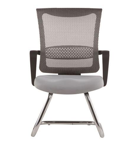 desk chair without wheels ergonomic desk chair without wheels desk design ideas
