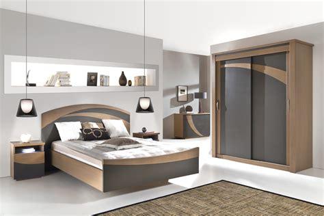 d馗o chambre moderne mobilier pour chambre 224 coucher toutes tendances chez